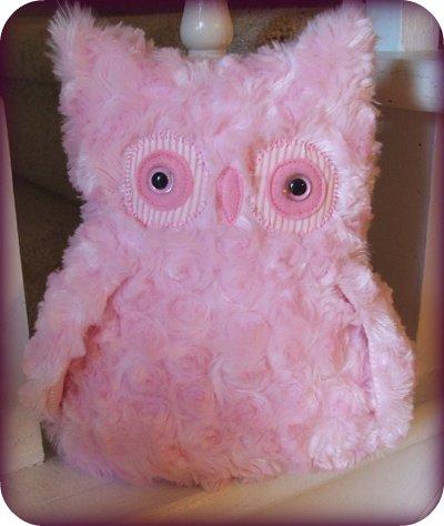 pink_fluff_owl