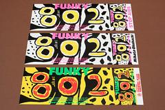 07FM802-1996a2