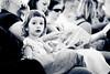 Little girl with ice cream. (Pink Pixel Photography (f.k.a. Sunny)) Tags: vienna wien blackandwhite candid streetphotography museumsquartier reportage hbw canoneos400d woooohooooo dumdidum doppeldeutig thereisbokehinthisshotsomehoweh littlegirlwithicecream yeeeeehaaa anothermissionforcarglassfixmybrrokenwindshieldwhenisinginthecaaaaaaaaaaaaaaaar likeiceinthesunshinelikeiceinthesunshineimmeltingawayonasunnyday hihimeltingonasunnyday