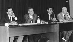 Consiglio Generale Cisl Como - 1986 (CISL dei LAGHI - Como e Varese) Tags: como cisl