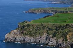 Miradouro de Santa Iria (moacirdsp) Tags: santa portugal miguel de grande stmichael 2008 são miradouro ribeira azores açores iria ilustrarportugal sérieouro scenicsnotjustlandscapes