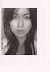 長谷川京子 画像87