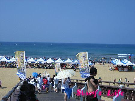 nEO_IMG_福隆海水浴場 015