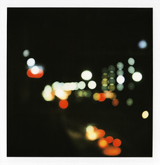p o l a b o k e h # 2 (bradley gaskin) Tags: camera city urban blur film night square polaroid sx70 lights hotel action bokeh taxi australia 600 adelaide claude sa turban shameless westend fridaynight oof hindleystreet nofocus 600film dealwithit displayof nondfilter anythoughts polaroidsx70model2 polabokeh polablur bokehhighlights notsureaboutkeepingtheborderonthisone