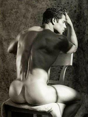 Hommes nus, Erections Bites et Phallus Ref.4:53:35 dans Photos erotiques hommes