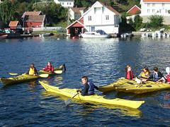 Solborg folkehøgskole, Multiklassen