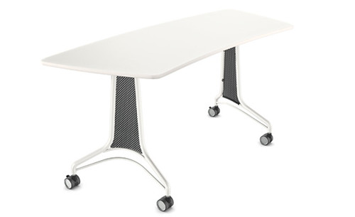 enlite tables by ki