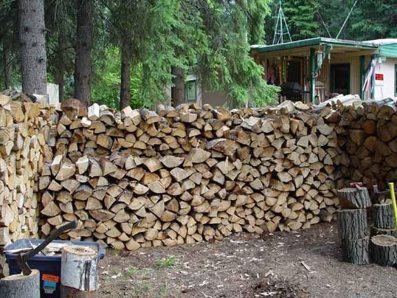 woodpile4.jpg