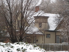 IMG_10667 (old.curmudgeon) Tags: house newmexico tower home 5050cy