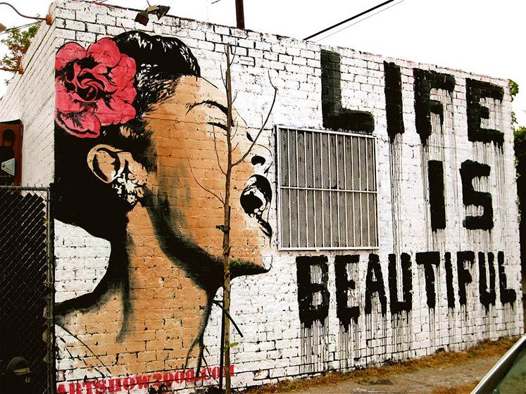 062609_grafitti10