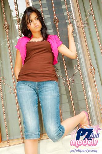 Monica Mendez Nude Photos 75