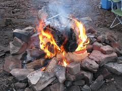 Camping070409 077sm