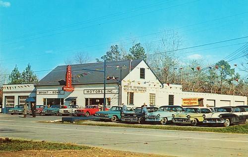 Car Dealerships In Williamsburg Va