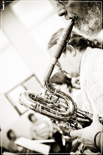 jazz_0180_bw_blog