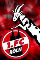 1. FC Köln - 001