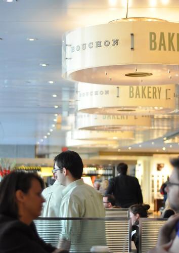 Bouchon_Bakery