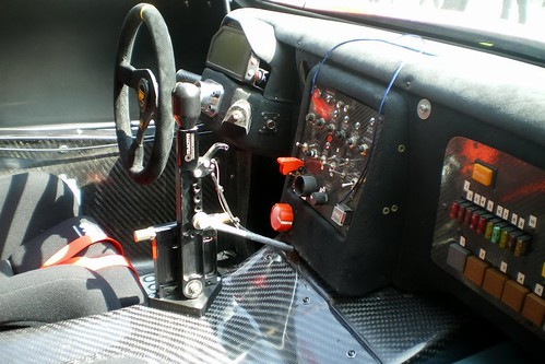 Zagato-Alfa-TZ3-Corsa-24
