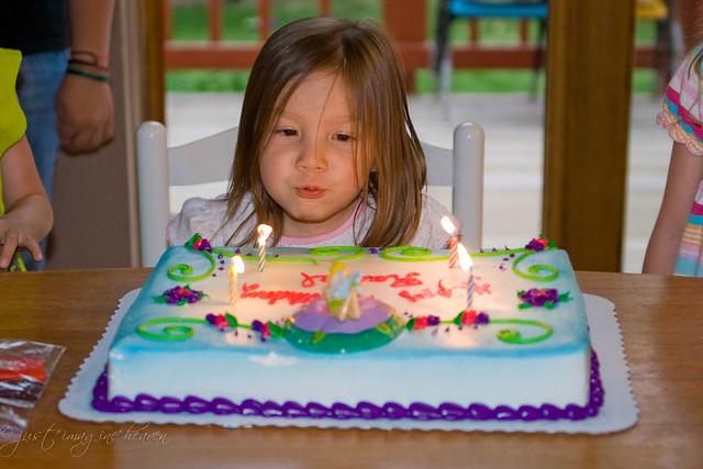 May302008_Rachel Birthday_0015.jpg
