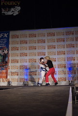 _DSF7103 (pouncy_g452) Tags: costumes anime london costume expo cosplay films manga games final fantasy mcm crossplay