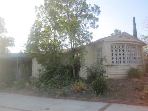 992 Craig Residence