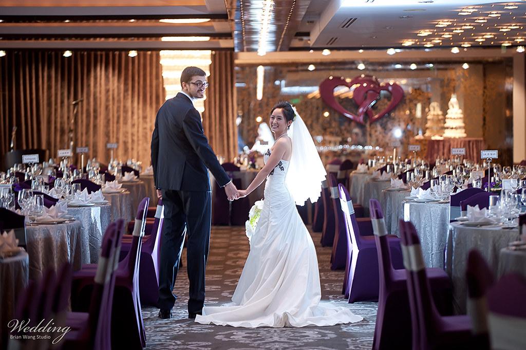 '婚禮紀錄,婚攝,台北婚攝,戶外婚禮,婚攝推薦,BrianWang,世貿聯誼社,世貿33,140'