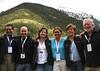 Mountainfilm Judges