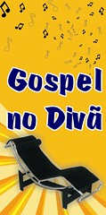 Gospel no Divã