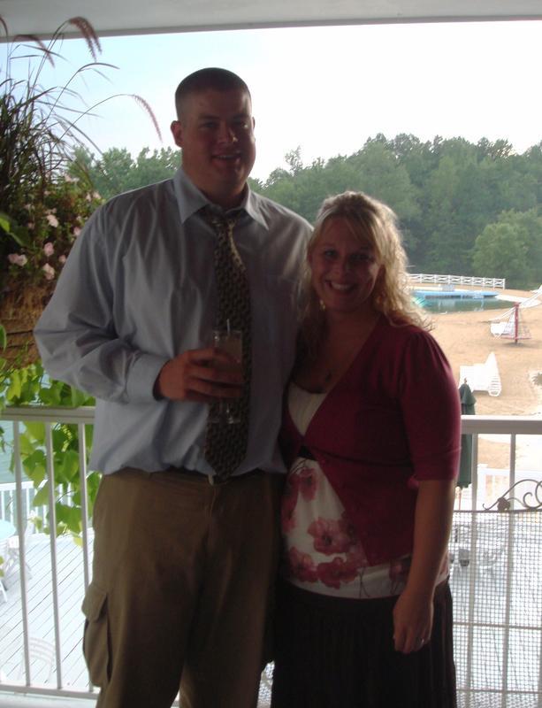 Christle and Aaron 3.JPG