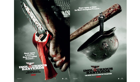 Posters_Inglourious_Basterds