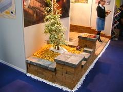 DSCN1636 (pavajegabbata) Tags: antic gabbata pavaje ambientconstruct2009