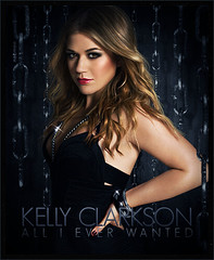 Kelly Clarkson - All I ever wanted (netmen!) Tags: life suck all you kelly wanted would ever without blend clarkson my i netmen