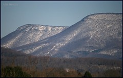 My Mountains (adf6879) Tags: virginia landscapes lexington copyrighted rockbridgecounty nottobeusedwithoutmypermission valleyofvirginia adfimages