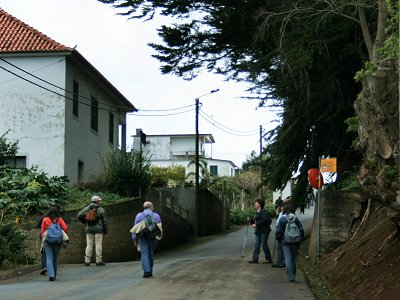 20090207-vs-9160