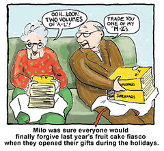 "Verizon - Fruitcake cartoon • <a style=""font-size:0.8em;"" href=""http://www.flickr.com/photos/36221196@N08/3339373671/"" target=""_blank"">View on Flickr</a>"