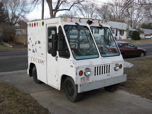 Jeep Knoxville Tn Ghetto ice cream trucks - Page 2
