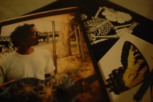ARKITIP Tommy Guerrero & KAWS