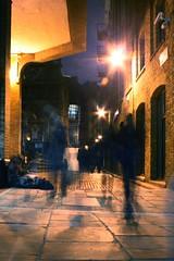 clink street (gagilas) Tags: delete10 delete9 delete5 delete2 shadows delete6 delete7 delete8 delete3 delete delete4 save southbank prison clinkstreet clink