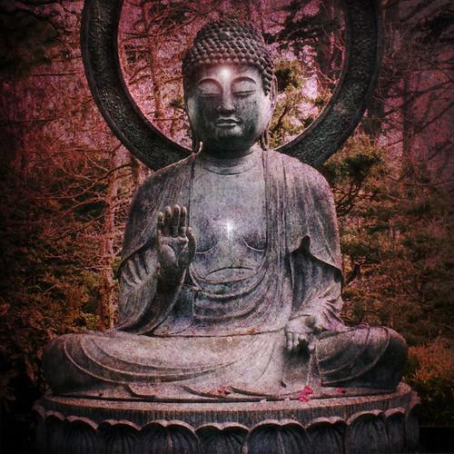 フリー写真素材, 芸術・アート, 彫刻・彫像, 仏像,
