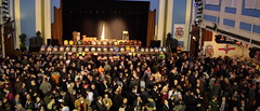 Picture of the London Drinker Beer Festival