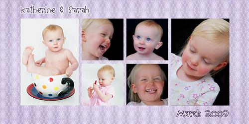 Katherine&Sarah