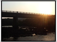 going to sleep (Re Image) Tags: life bridge sunset sun nature water river way landscape photography evening award kerala platinum thebest goingtosleep goldenmix platinumphoto anawesomeshot aplusphoto diamondclassphotographer flickrdiamond mycameraneverlies overtheexcellence macromix colourartaward wonderfulworldmix platinumphotography theperfectphotographer mallmix goldstaraward thebestshot naturethroughthelens rubyphotographer mallmixstaraward mallmixstaraward naturephotographs perfectphotographer photosmiles dragonsdanger photographersworldbestfriends naturalsign keralatourisam
