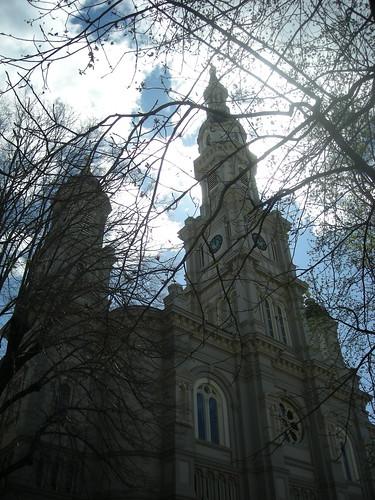 Lent 2009