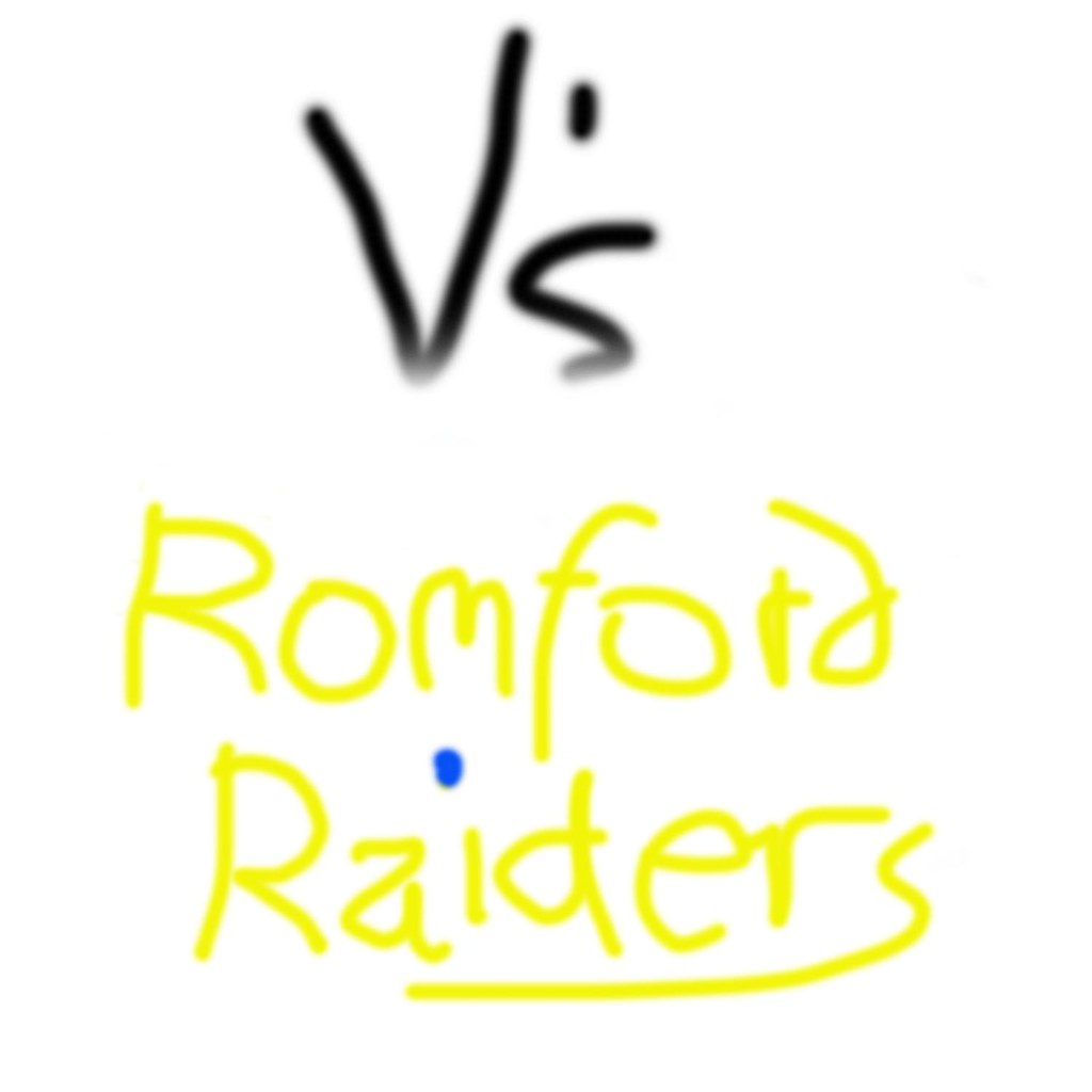Romford Raiders