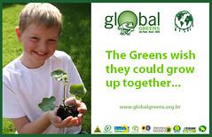 menino (Coney EcoDesign) Tags: greens teaser global