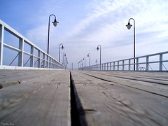 ...romantic mood... (anka.anka28) Tags: pier poland polska explore molo gdynia orowo pomorze abigfave platinumheartaward theperfectphotographer