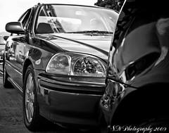 IMG_0853 (Steve Nibourette) Tags: cars honda automotive civic seychelles jdm