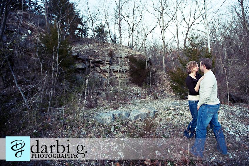 Katie-Brandon-wedding engagement photography-_MG_8985-Edit