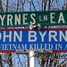 John Byrnes