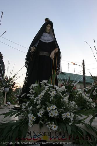 San Fernando Procession-10