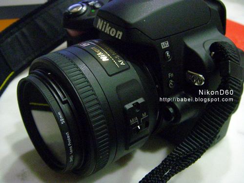 20090415-nikond60